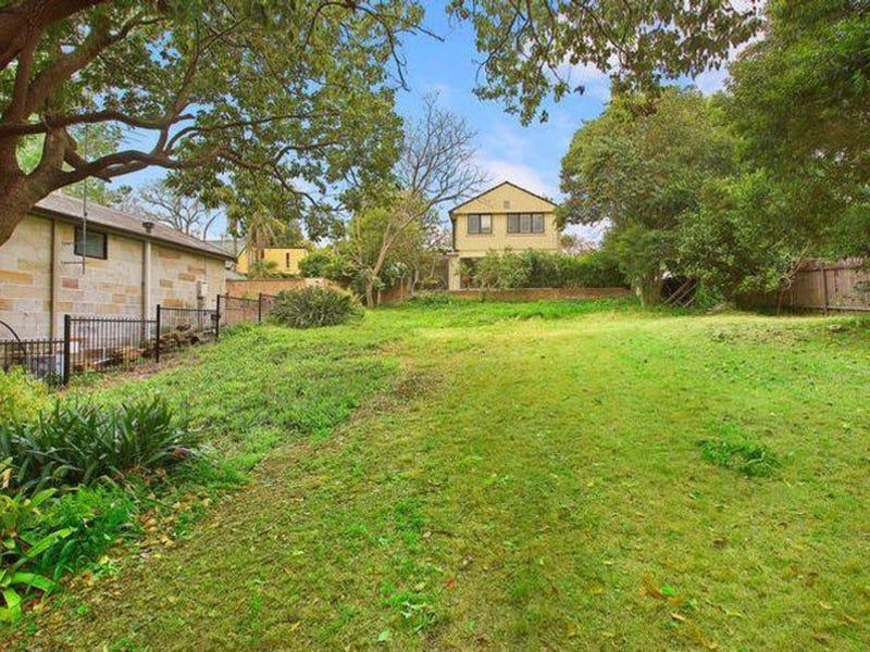 15 Mount Street, Hunters Hill, NSW 2110