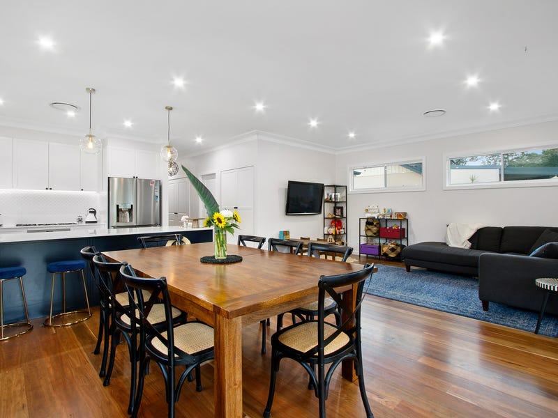 5 Cambridge Avenue, Windsor, NSW 2756