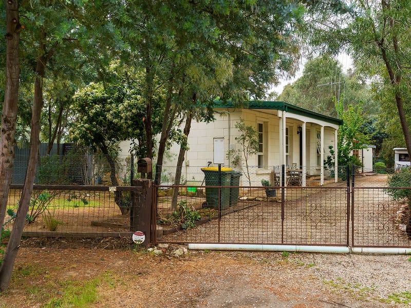2 Diamond Gully Road, Campbells Creek, Vic 3451
