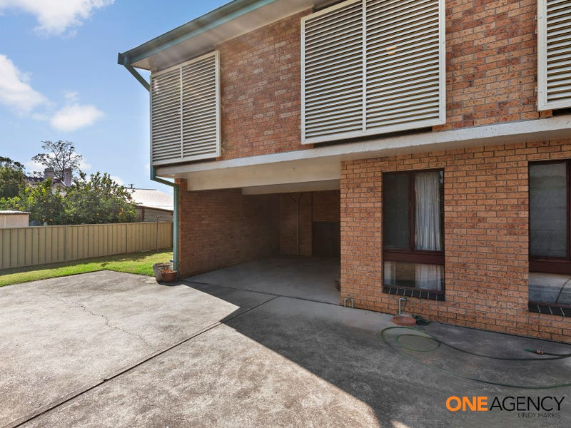 4/24 Elizabeth Street, Singleton, NSW 2330