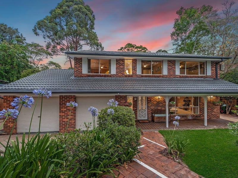 66 Oratava Avenue, West Pennant Hills, NSW 2125