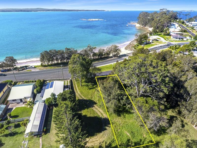 406 Beach Road, Batehaven, NSW 2536