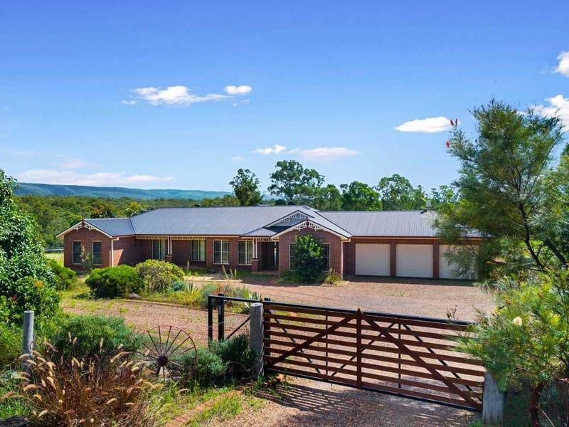 150 Kestrel Way, Yarramundi, NSW 2753