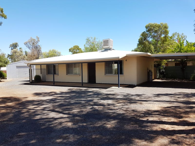 40 Spearwood Road, Sadadeen, NT 0870