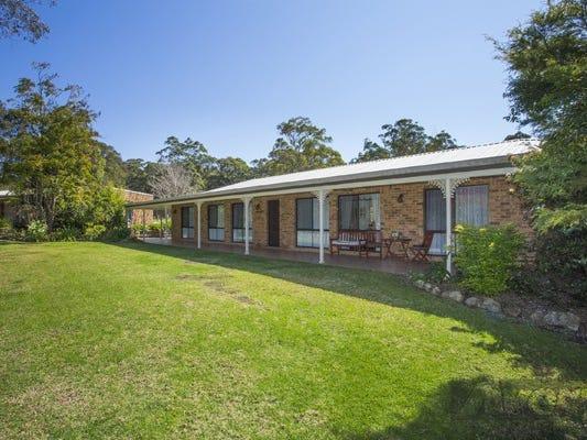 25 Kilaben Street, Awaba, NSW 2283