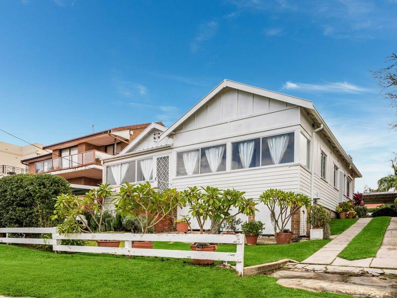 13 Gertrude Street, Balgowlah Heights, NSW 2093