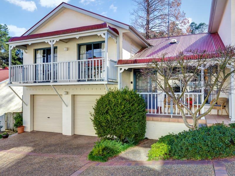 3/9-11 Wascoe Street, Leura, NSW 2780