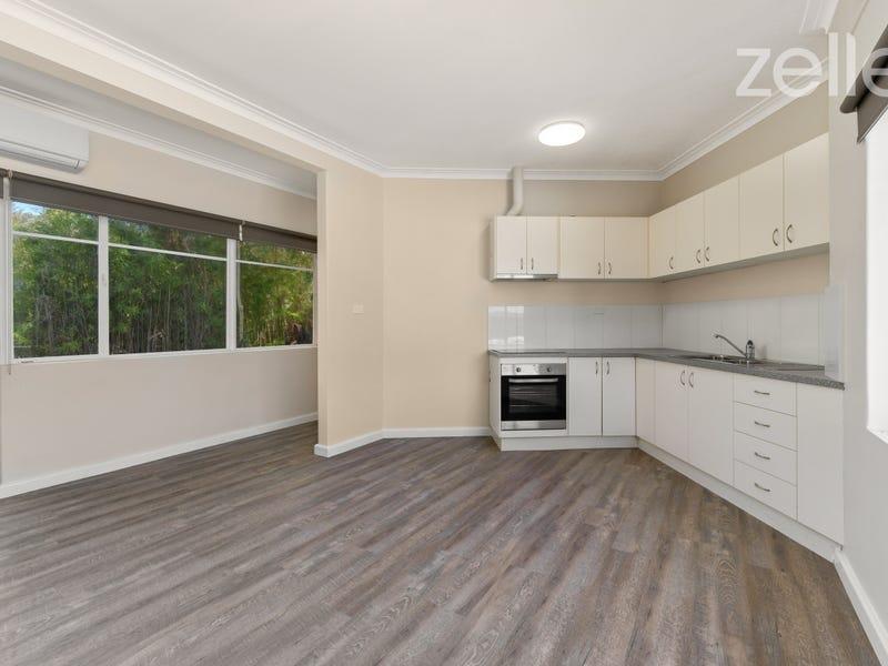 7/693 Holmwood Cross, Albury, NSW 2640