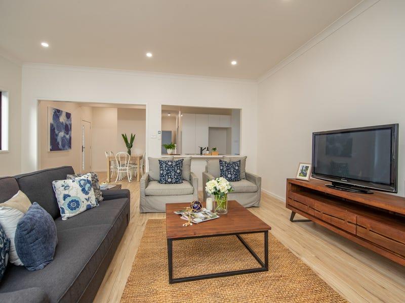 57 Macquarie Street, Wallsend, NSW 2287