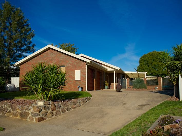 12 Teal Court, Wodonga, Vic 3690