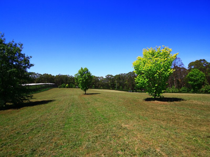 27 Kurts Road, Bilpin, NSW 2758