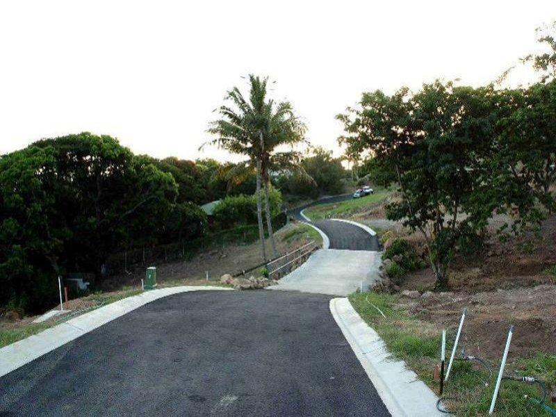 6 Fletcher Street, Townsville City, Qld 4810