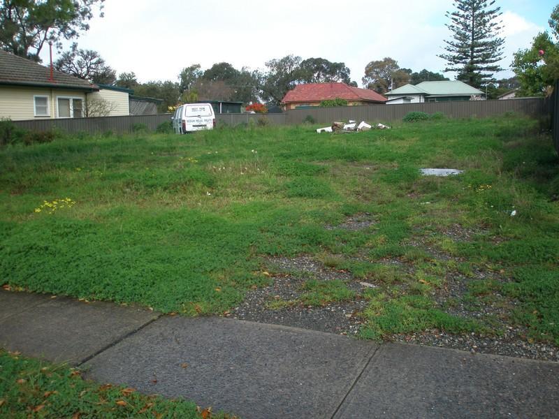 34 Abigail st, Seven Hills, NSW 2147