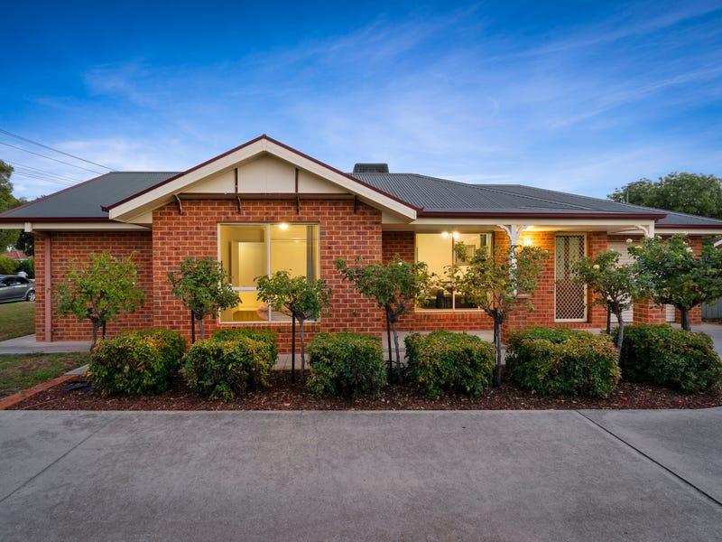 1/947 Calimo Street, North Albury, NSW 2640