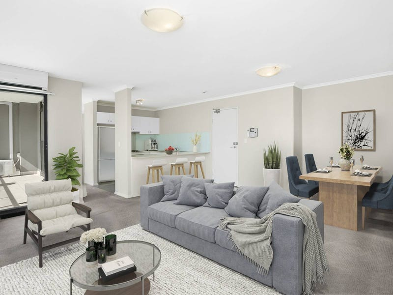 3/23 Howard Ave, Dee Why, NSW 2099