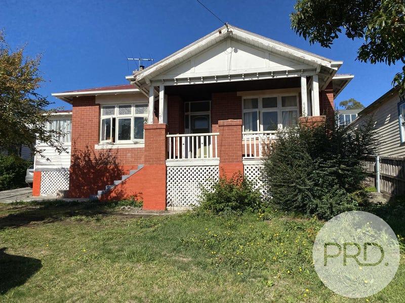 57 Lord Street, Sandy Bay, Tas 7005