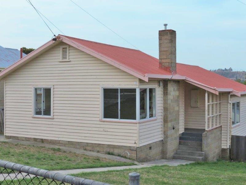 19 Edinburgh Crescent, Goodwood, Tas 7010