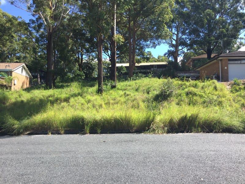 Lot 69, 14 Gordon Crescent, Smiths Lake, NSW 2428