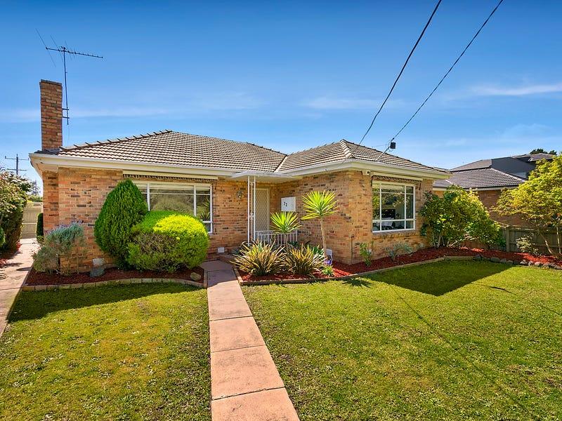 72 Glenroy Road, Glenroy, Vic 3046
