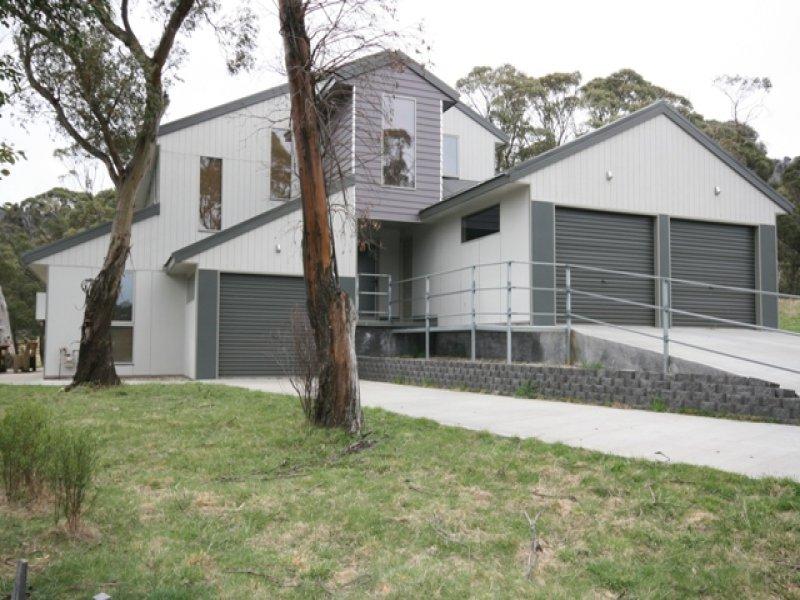 2 Stockwhip Way, Crackenback, NSW 2627