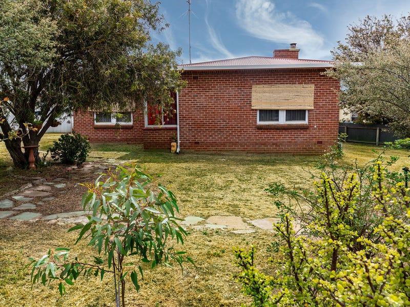 149 Verran Terrace, Port Lincoln, SA 5606