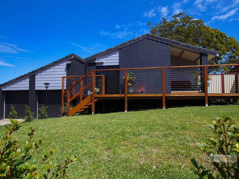 37 Taloumbi Road, Coffs Harbour