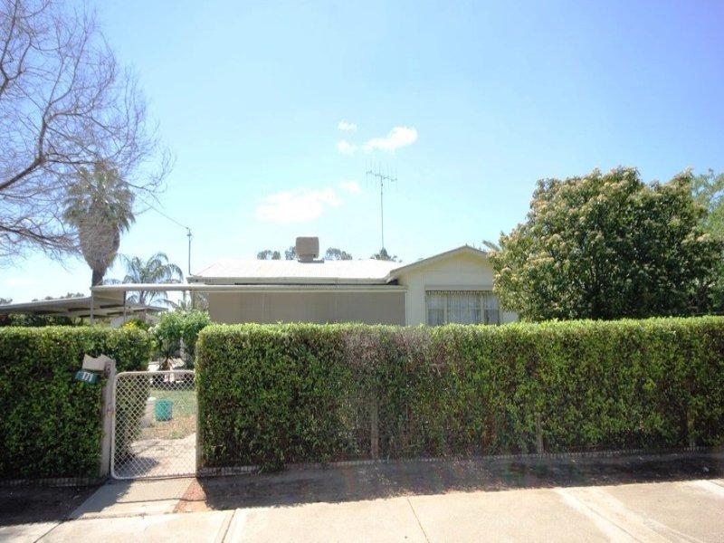 171 Market Street, Balranald, NSW 2715