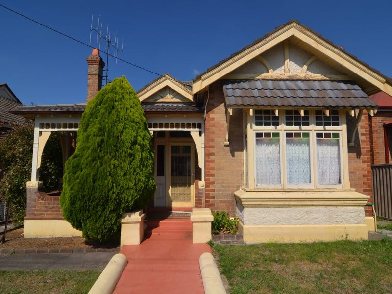 167 Hassans Walls Road, Lithgow, NSW 2790