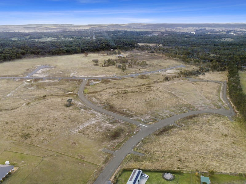 17 Leicester Road, Marulan, NSW 2579