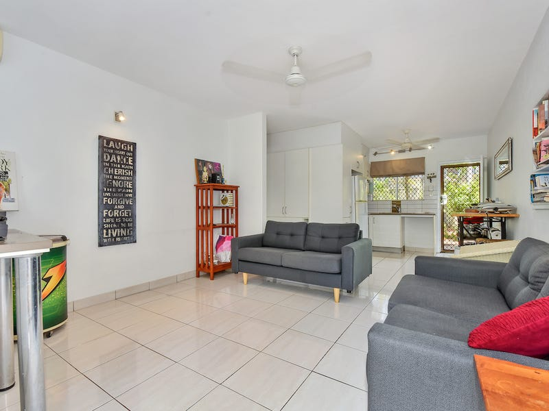 3/10  Nation Crescent, Coconut Grove, NT 0810