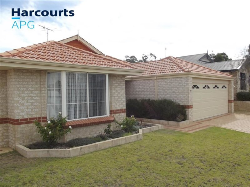 29 Possum Way, College Grove