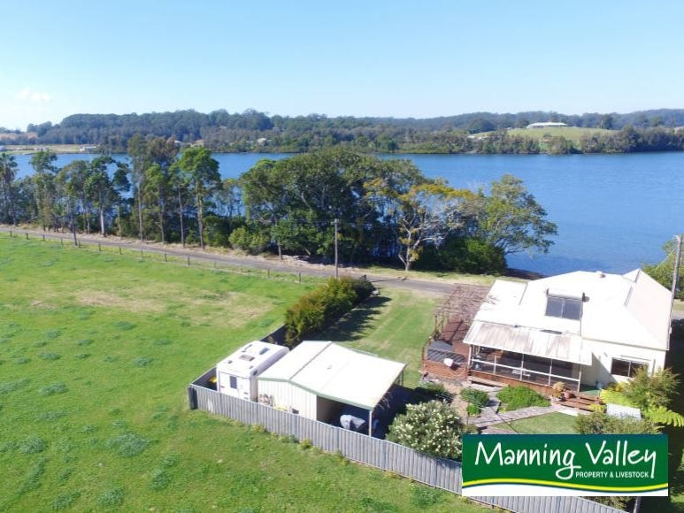 Address available on request, Croki, NSW 2430