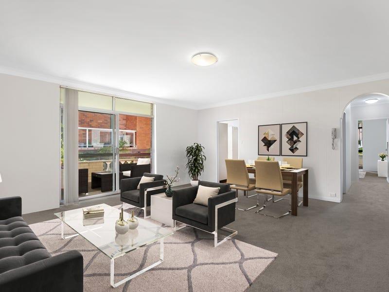 1/30 Fitzroy Street, Abbotsford, NSW 2046