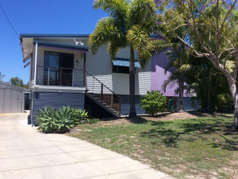 18 Coral Street, Turkey Beach, Qld 4678