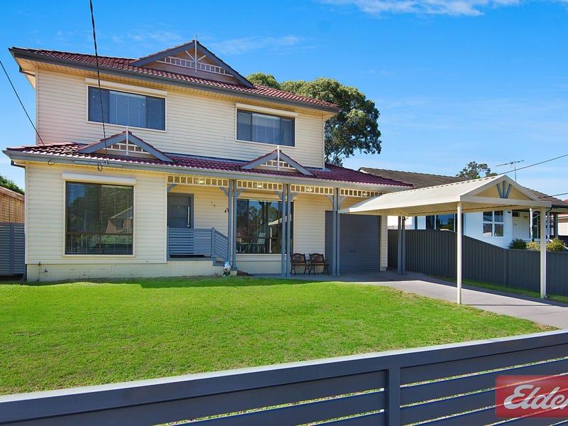 79 Lamonerie Street, Toongabbie, NSW 2146