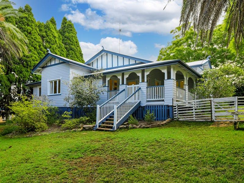 29 Margaret Street, East Toowoomba, Qld 4350