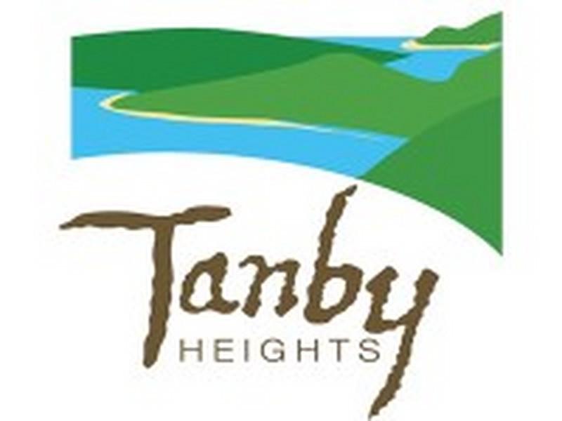 104 Keppel View Drive, Tanby