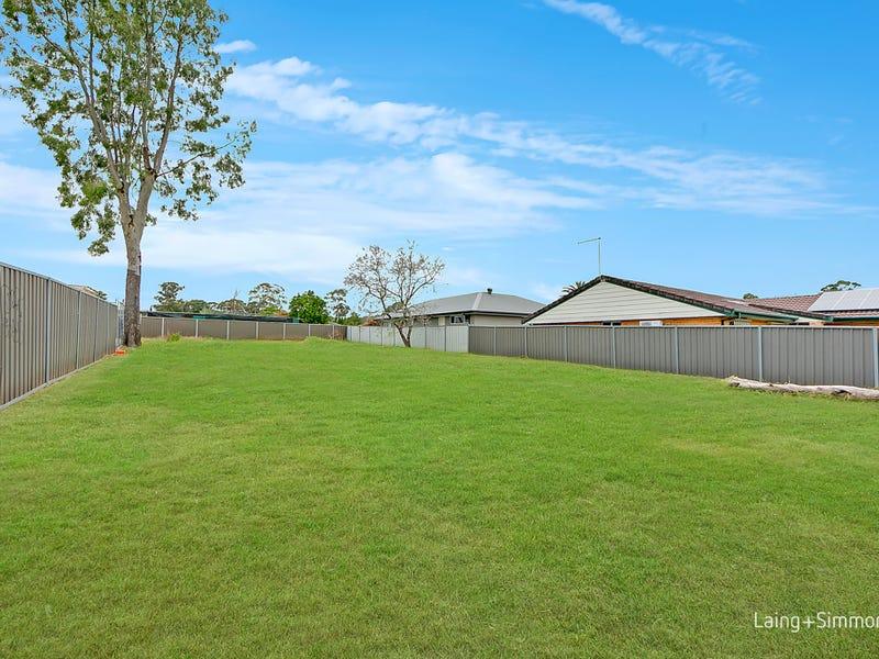 Lot 3, Coates Street, Mount Druitt, NSW 2770