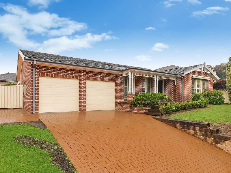 10 Myrtle Grove, Bella Vista, NSW 2153