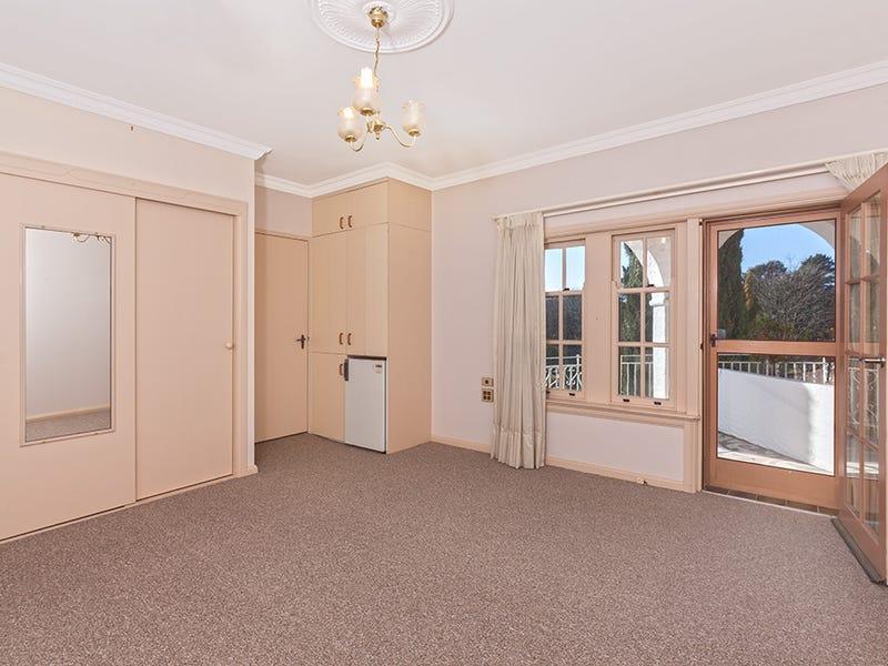 SA 208/502 Moss Vale Road, Bowral, NSW 2576