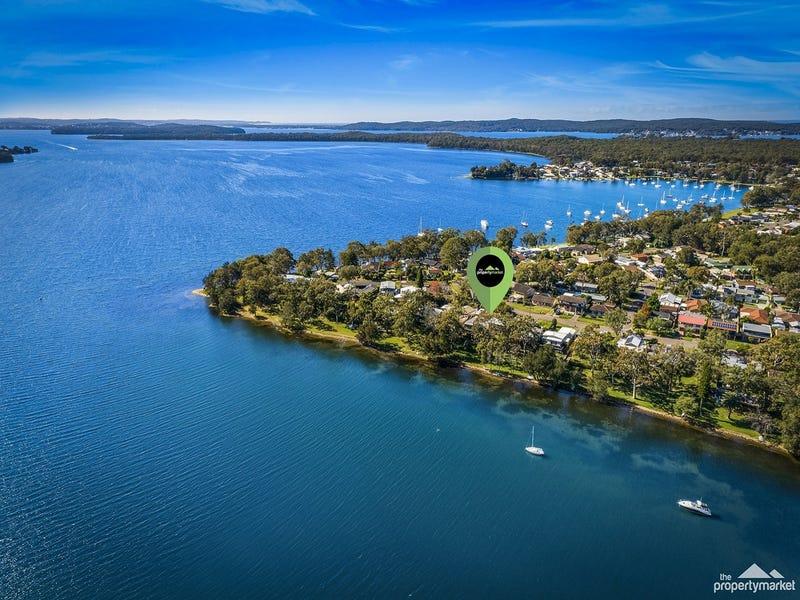 99 Kullaroo Road, Summerland Point, NSW 2259