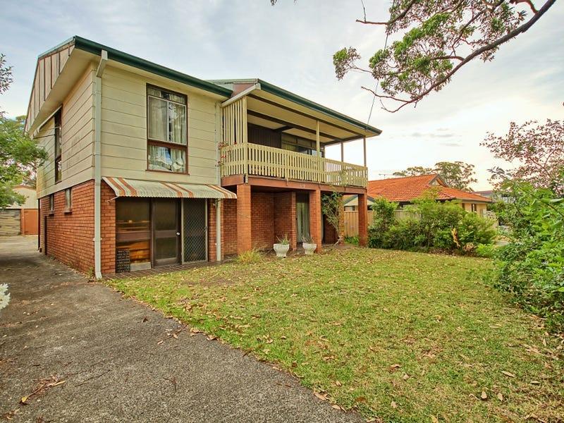 127 Elizabeth Drive, Vincentia, NSW 2540