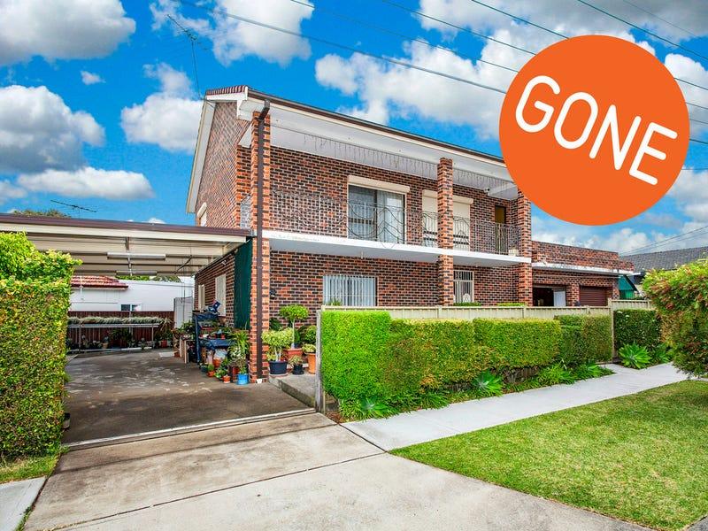 192 Roberts Road, Greenacre, NSW 2190