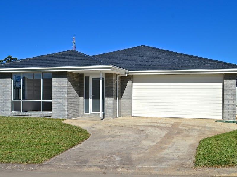 1B Georgia Lane, Bonnells Bay, NSW 2264