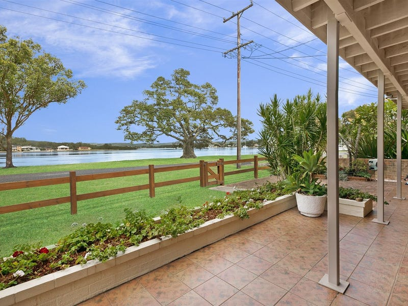 Real Estate & Property for Sale in Central Coast, NSW