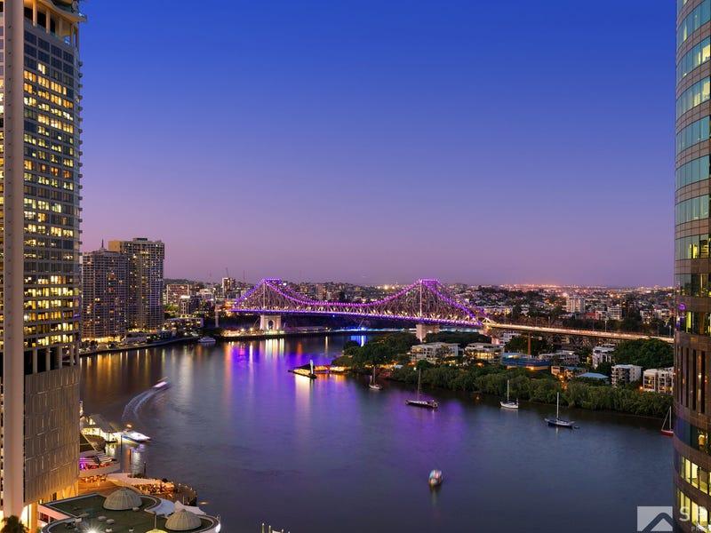 252/26 Felix Street, Brisbane City, Qld 4000