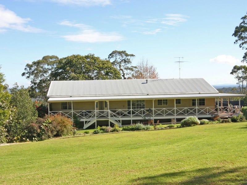4718 Old Northern Road, Maroota, NSW 2756