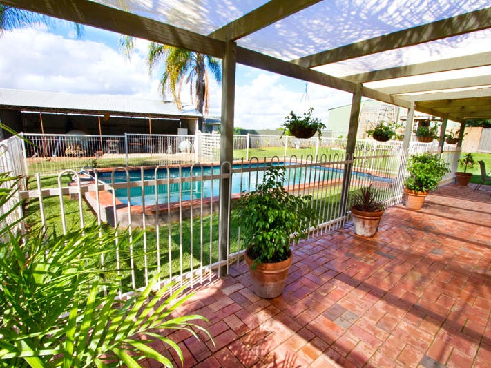 264 Ellerslie Road, Ellerslie, NSW 2648