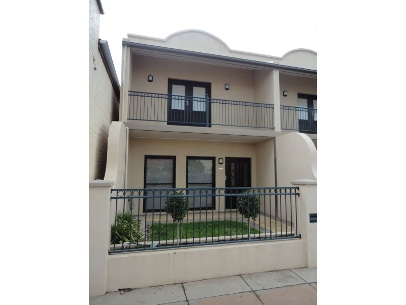 290B Hoskins Street, Temora, NSW 2666