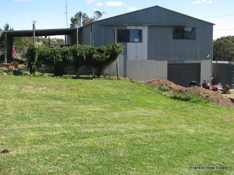 20 Canyonleigh Road, Canyonleigh, NSW 2577